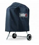 Weber Charcoal BBQ Cover