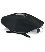 weber q bbq covers