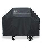 Weber Gas BBQ Covers