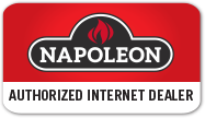 Napoleon_BBQ_Authorized_Internet_Dealer_Logo
