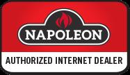 Napoleon BBQ Dealer UK