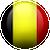 Weber BBQs Belgium