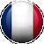 Weber BBQs France