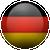 Weber BBQs Germany