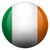 Weber BBQs Ireland