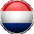 Weber BBQs Netherlands