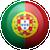 Weber BBQs Portugal