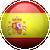 Weber BBQs Spain
