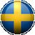 Weber BBQs Sweden