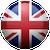 Weber BBQs UK