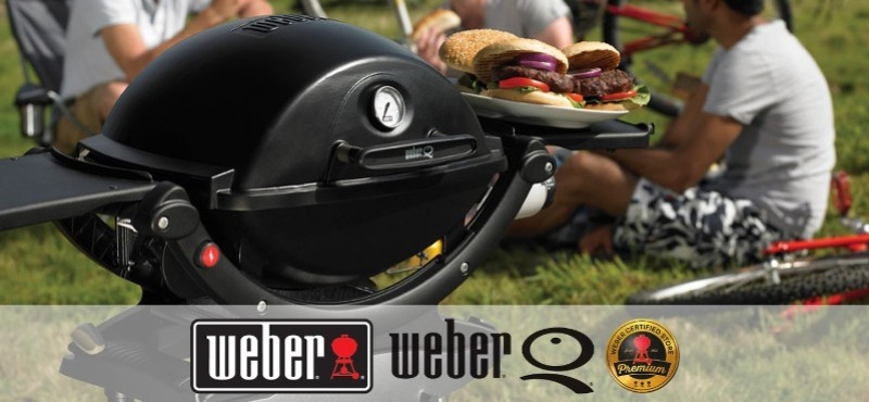 weber q barbecue comparison review weber q1000 vs q1200 vs q2200 vs q3200 bbqs. Black Bedroom Furniture Sets. Home Design Ideas
