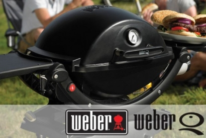 Weber Q Barbecue Comparison Review | Weber Q1000 vs Q1200 vs Q2200 vs Q3200 BBQs